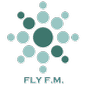Fly FM 88.1